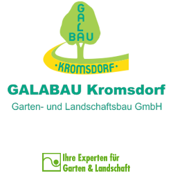 galabau kromsdorf garten u landschaftsbau gmbh. Black Bedroom Furniture Sets. Home Design Ideas