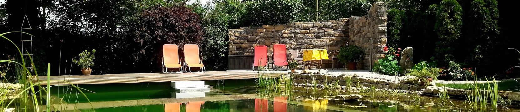 galabau kromsdorf garten u landschaftsbau gmbh. Black Bedroom Furniture Sets. Home Design Ideas